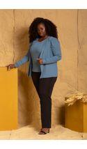 cardigan-trico-azul-plus-size--1-