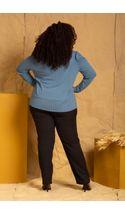 cardigan-trico-azul-plus-size--7-