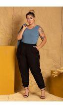cardigan-trico-azul-plus-size--12-