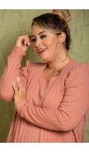 trico-rose--11-