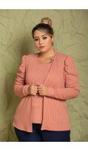 trico-rose--8-