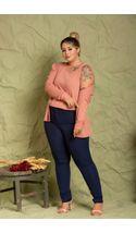 trico-rose--13-