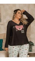 pijama-onca-verde-plus-size-3-