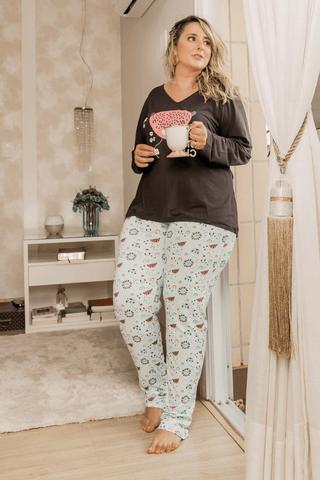 pijama-onca-verde-plus-size-2-