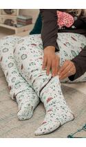 pijama-onca-verde-plus-size-4-