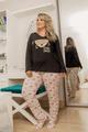 pijama-onca-rosa-plus-size-3-
