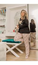 pijama-onca-rosa-plus-size-2-