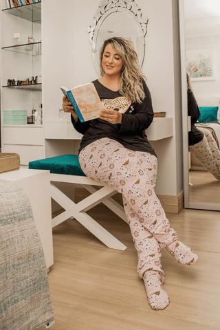 pijama-onca-rosa-plus-size