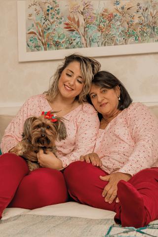 pijama-luar-rosa-1-