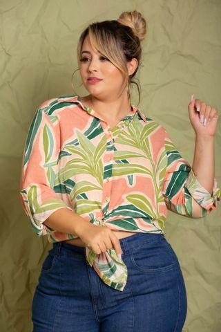 chemise-respirar-rosa-plus-size--19-