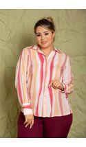 camisa-listras-rosa--10-