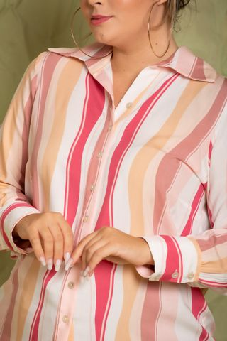 camisa-listras-rosa--12-