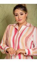 camisa-listras-rosa--13-