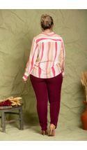 camisa-listras-rosa--9-