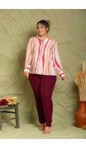 camisa-listras-rosa--5-