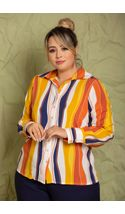 camisa-laranja-plus-size--7-