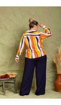 camisa-laranja-plus-size--5-
