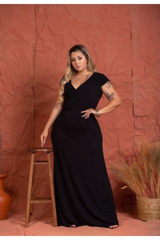vestido-longo-transpassado-preto-plus-size--1-