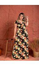 vestido-longo-transpassado-plus-size--5-