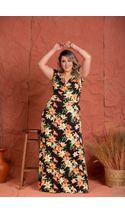 vestido-longo-transpassado-plus-size--6-