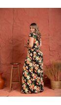 vestido-longo-transpassado-plus-size--8-