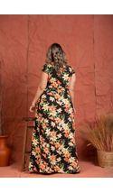 vestido-longo-transpassado-plus-size--9-