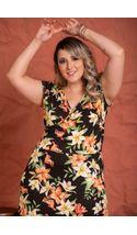 vestido-longo-transpassado-plus-size--12-