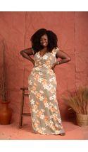 vestido-longo-transpassado-bege-plus-size--3-