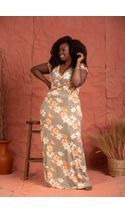 vestido-longo-transpassado-bege-plus-size--5-