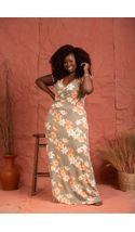 vestido-longo-transpassado-bege-plus-size--4-