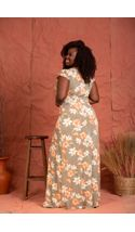 vestido-longo-transpassado-bege-plus-size--8-