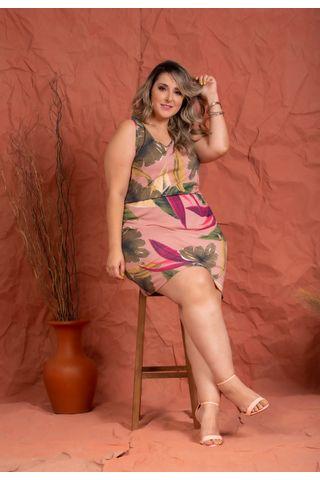 vestido-regatao-rosa-plus-size--4-