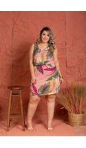 vestido-regatao-rosa-plus-size--1-