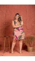 vestido-regatao-rosa-plus-size--11-