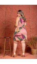 vestido-regatao-rosa-plus-size--12-