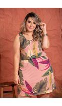 vestido-regatao-rosa-plus-size--5-