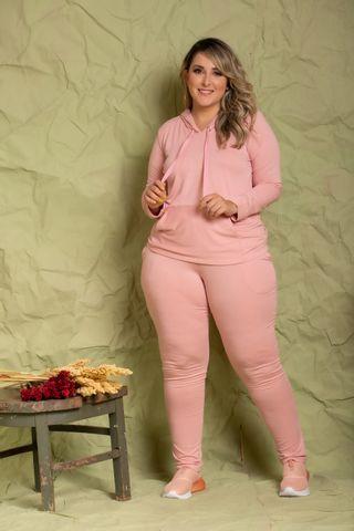 -conjunto-moletinho-rosa--4-