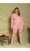 conjunto-rosa--3-