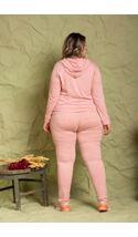 conjunto-rosa--1-