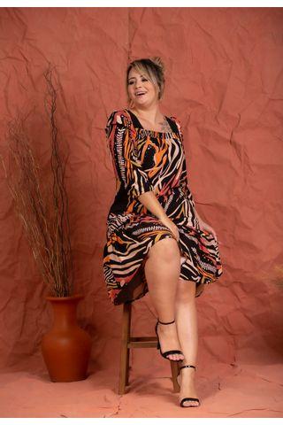 vestido-hadassa-preto-plus-size--3-