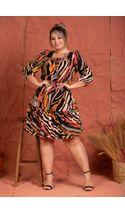 vestido-hadassa-preto-plus-size--5-
