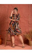 vestido-hadassa-preto-plus-size--6-