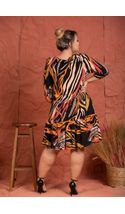 vestido-hadassa-preto-plus-size--10-