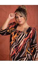 vestido-hadassa-preto-plus-size--12-