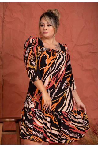 vestido-hadassa-preto-plus-size--7-