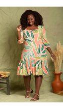vestido-hadassa-rosa-plus-size--11-