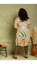 vestido-hadassa-rosa-plus-size--7-