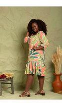 vestido-hadassa-rosa-plus-size--6-