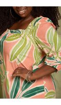 vestido-hadassa-rosa-plus-size--15-