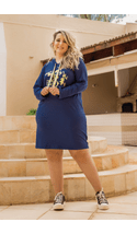 vestido-manga-longa-marinho-plus-size